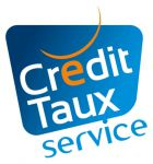 http://www.credit-taux-service.fr/
